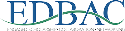 Executive DBA Council logo